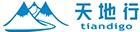 外贸知识_外贸推广_外贸展会-关注外贸工作
